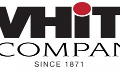 International removal company